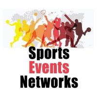 Dallas Sports Events Logo